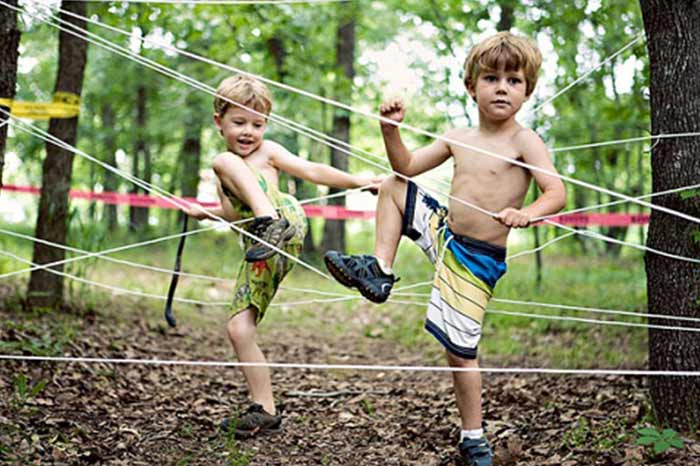 percorso-ad-ostacoli-per-bambini